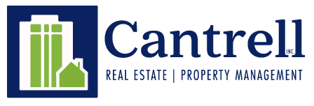 Cantrell Real Estate & Property Management